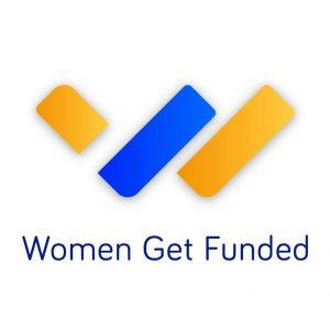 womengetfunded logo